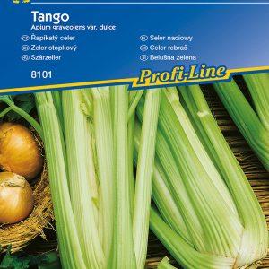 Szálzeller Tango fajta vetőmag