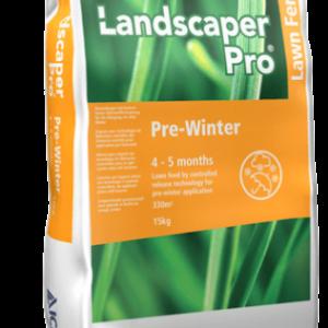 ICL Landscaper Pro Pre-Winter téli felkészítő műtrágya